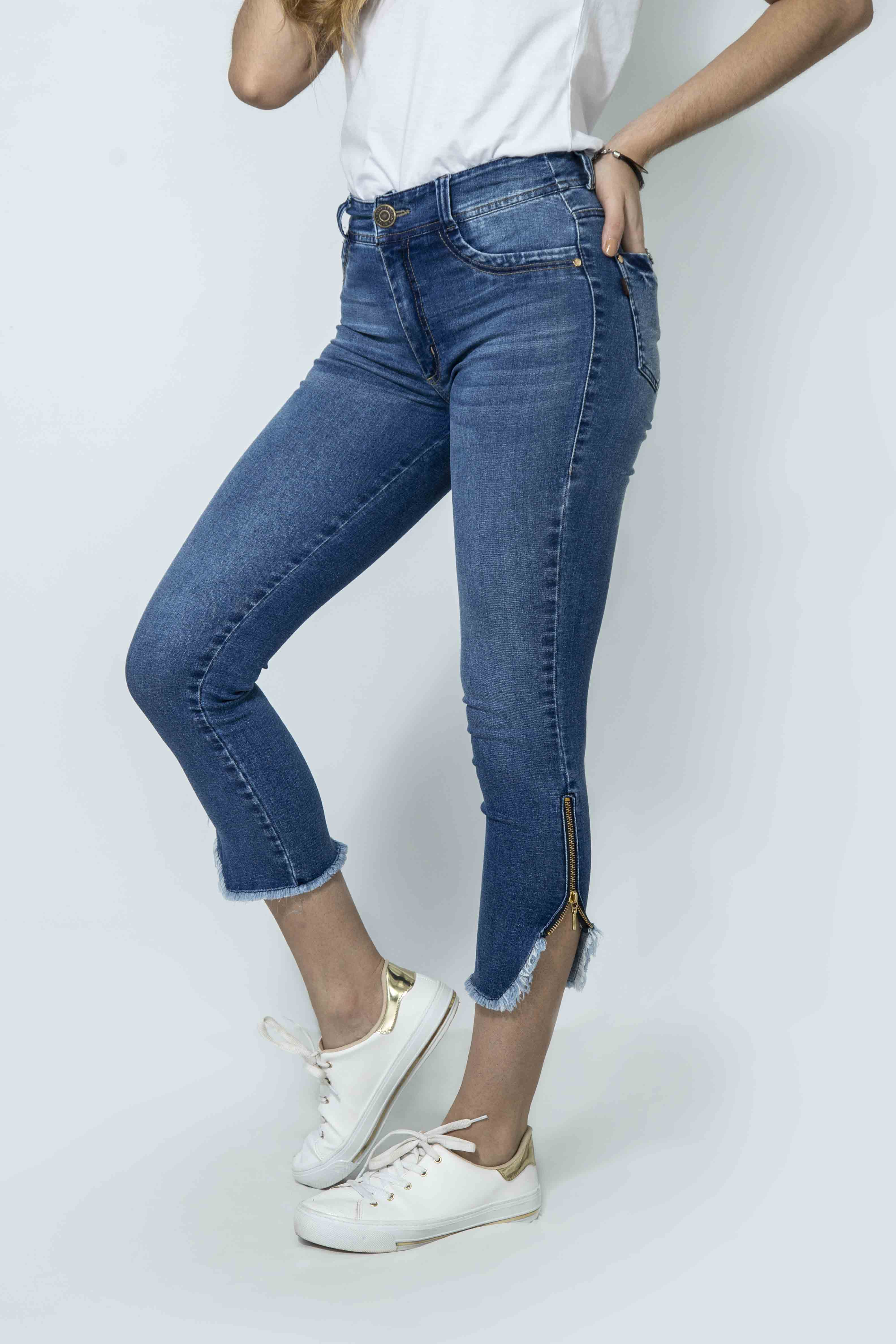 Jeans Cod. 1190460
