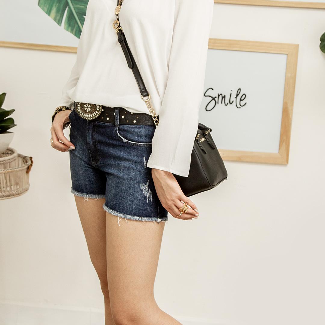 Short Jeans Cod. 1190699