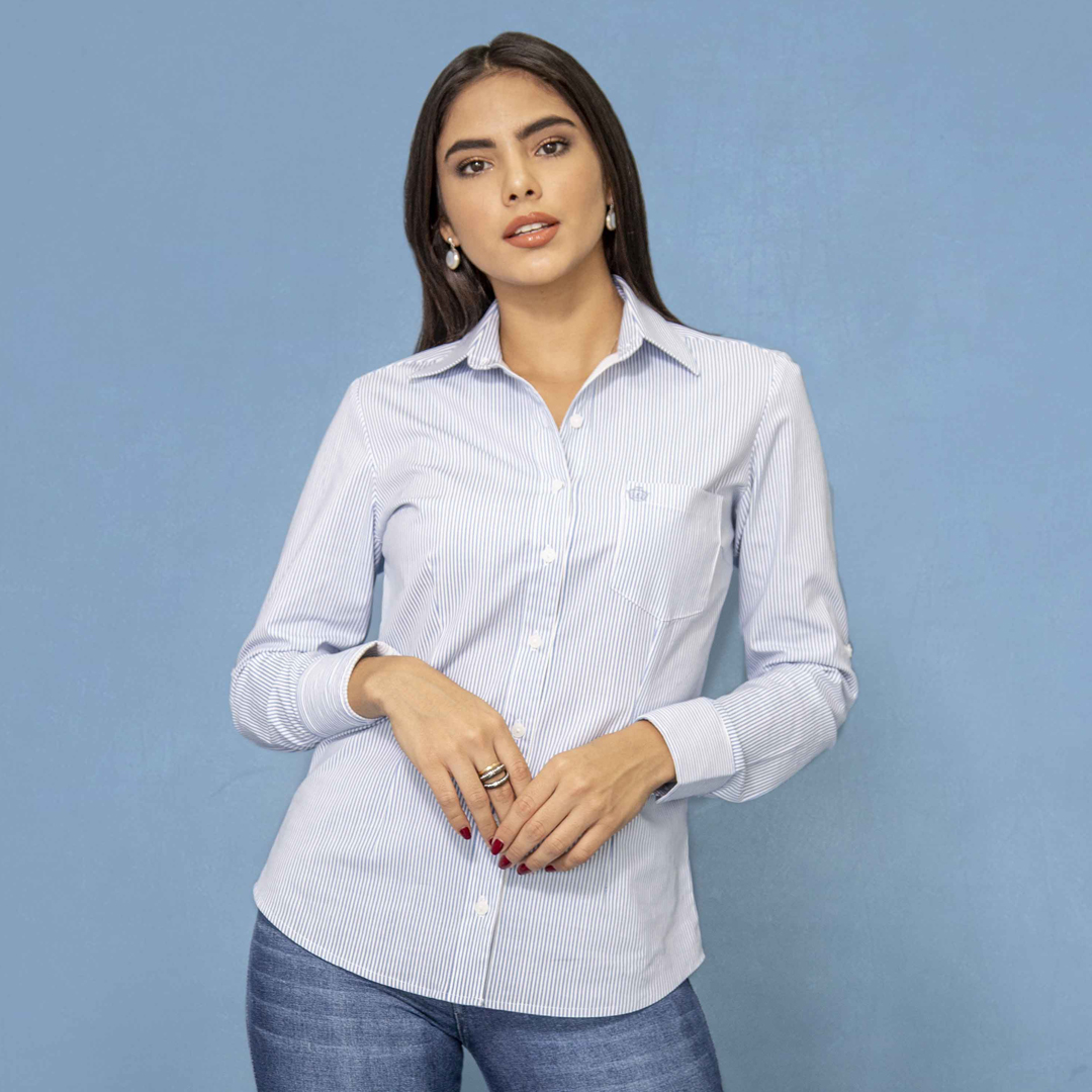 Camisa Cod. 220041